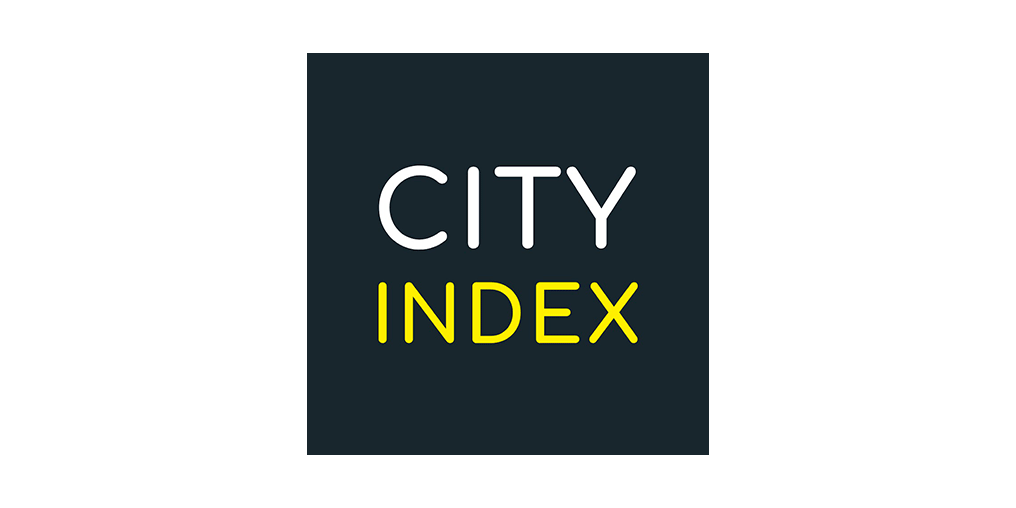 City Index